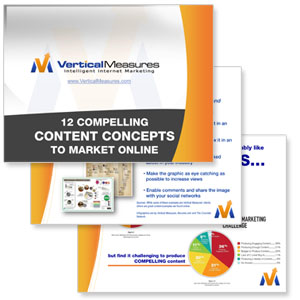 compelling-content-concepts